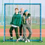 exo cbx blooming days 意味 掛け声