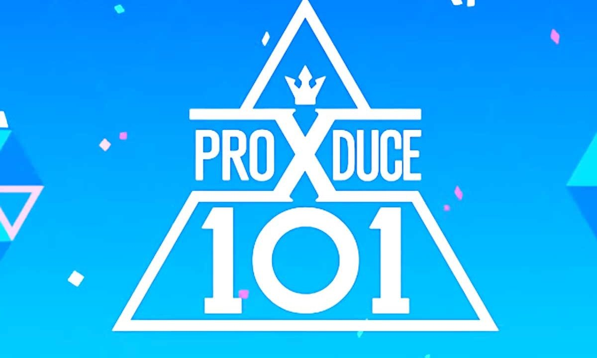 「PRODUCE X 101」 プデュで不正投票!?ファンの反応は?